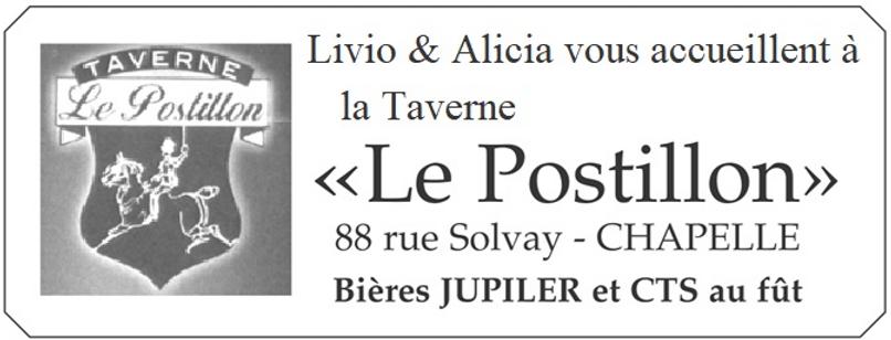 Postillon3.png