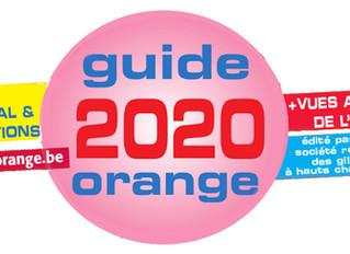 Guide Orange en ligne