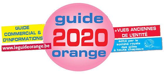 G0_2020.jpg