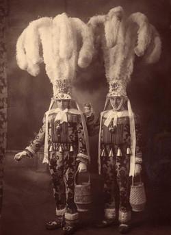GHC 1925 (Victor et Jean Luc Votquenne).