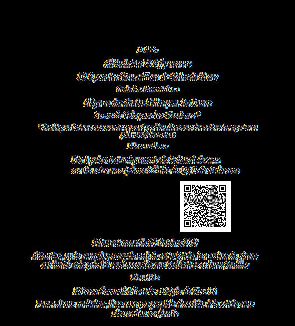 Modalites_trans.png
