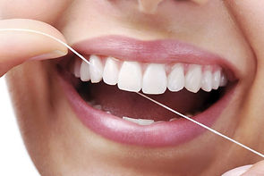 oral-hygiene.jpg