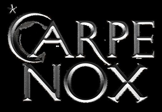 CarpeNox33web.png