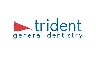 TGD Logo.jpg