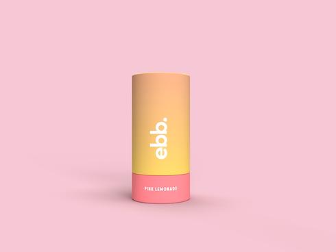 Pink Lemonade-Current View copy.png