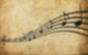 music-notes_00271162.png