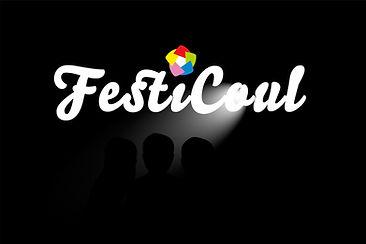 Logo-FestiCoul.jpg