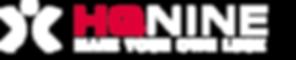 HQNINE WEB Logo.png