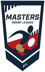 MASTERS logo-1.png