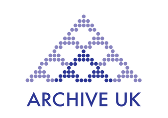 Archive UK 100% (2).png