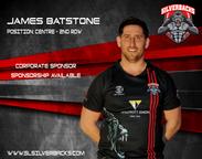 JAMES BATSTONE