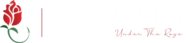 Exclusively_Private_Full Logo (1).png