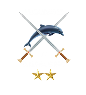 NEW 17 LOGO.png