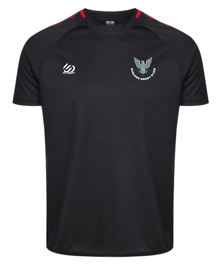EDGE PRO TRAINING TEE