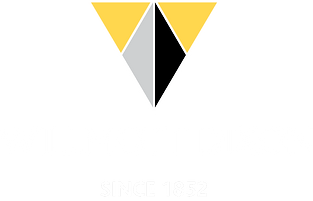 Willmott-Dixon-final PNG.png