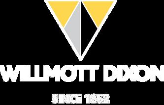 Willmott-Dixon-final PNG.png