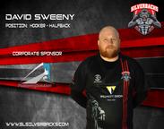 DAVID SWEENY