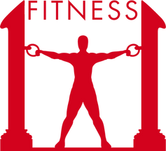 fitness11_logo_2017.png
