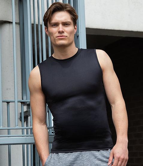 Base Layer Training Vest