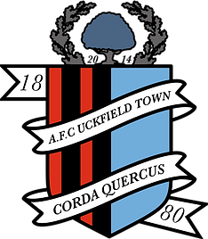 AFC_badge.png