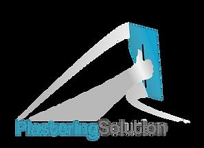 plasteringsolutions-Final-V1.png