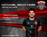 NATHANIEL GRANT-HINES