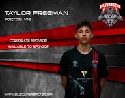 TAYLOR FREEMAN