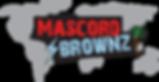 Mascordbrownes_logo_final.png