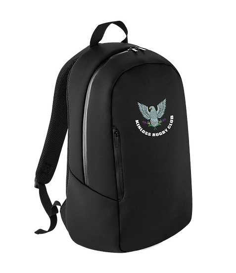 TITAN SCUBA BACKPACK