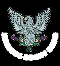 kinloss badge 2020.png