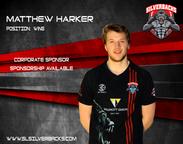 MATTHEW HARKER