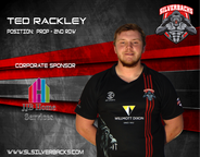 TED RACKLEY