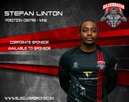 STEFAN LINTON