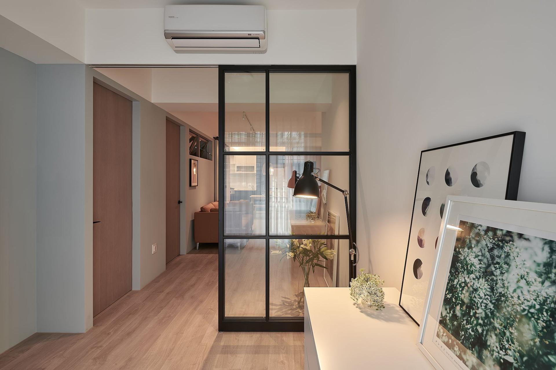 Layer of Home-新東街 (14).jpg
