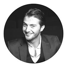 """Sergio Do Vale est membre du jury du Festival de Films Courts de Maisons-Laffitte 2018 organisé par Director's Cat ! 19 et 20 Janvier 2017 à 20H. Plus d'infos sur www.directorscat.fr rubrique """"FESTIVAL"""""""