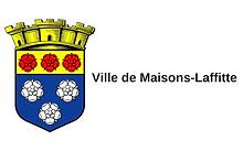 Maisons-Laffitte est partenaire officiel du Festival de Films Courts de Maisons-Laffitte 2019 - www.directorscat.fr