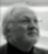 """Jean-Phiippe DARTOIS, compositeur de l'opéra en 3 actes """"Antoine et Isobel"""""""
