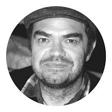 Xavier Gens, jury du Festival de Films Courts de Maisons-Laffitte 2018 organisé par DIRECTOR'S CAT - www.directorscat.fr