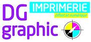 DG graphic imprimerie de Sartrouville est partenaire de l'association DIRECTOR'S CAT