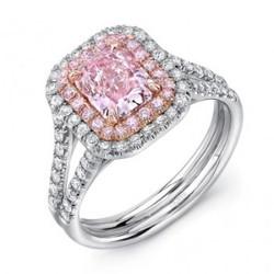 pink%20diamond_edited
