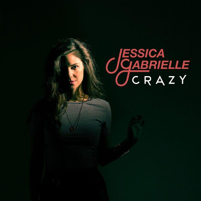 JESSICA GABRIELLE (Paris)