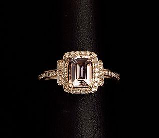 rose-gold-ring.jpg