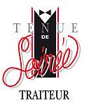 Le traiteur Tenue de Soirée de Sartrouville est partenaire officiel du Festival de Films Courts de Maisons-Laffitte organisé par l'association DIRECTOR'S CAT