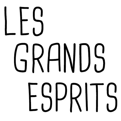 Les Grands Esprits (Paris)