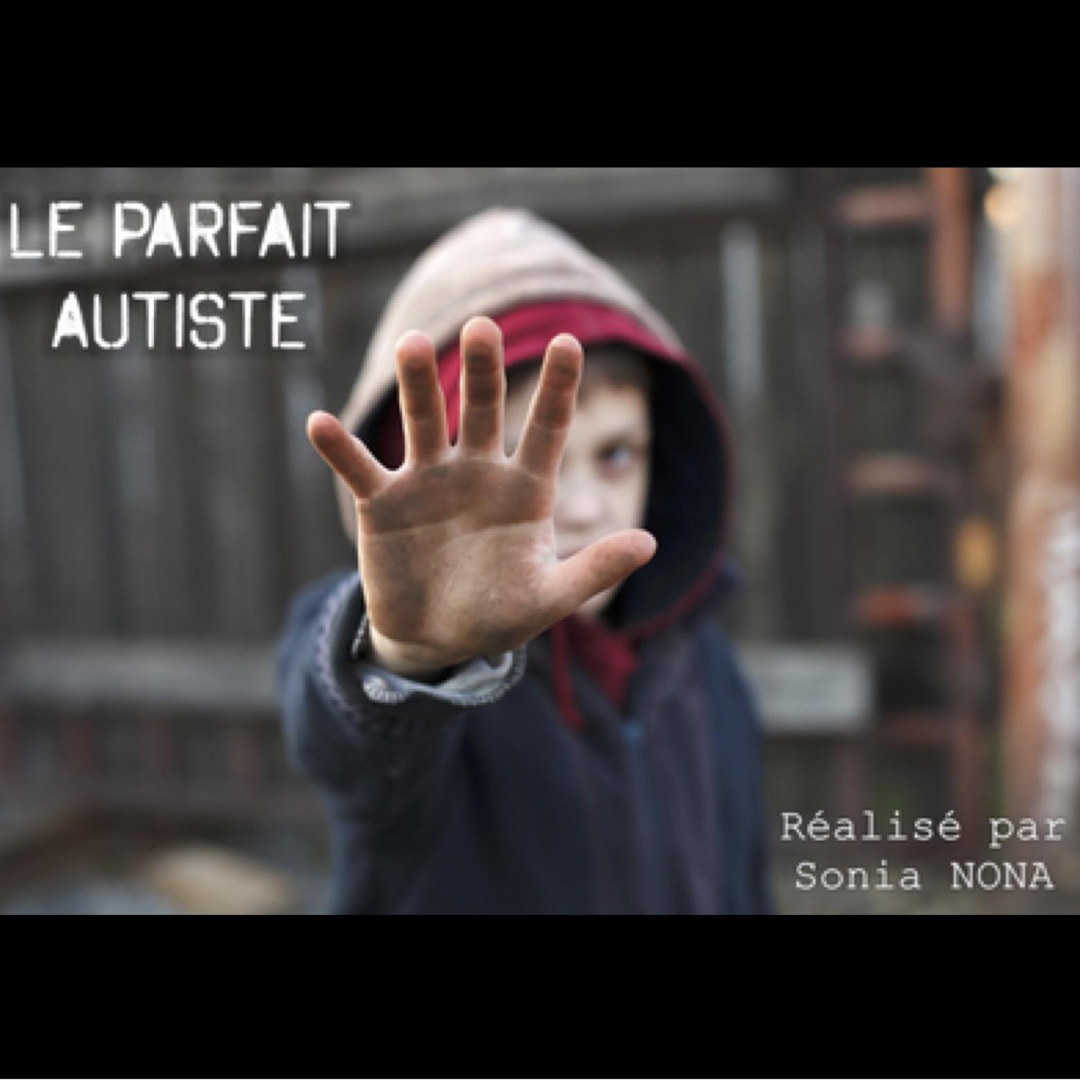 LE PARFAIT AUTISTE (Paris)