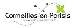 La ville de Cormeilles-en-Parisis est partenaire officiel de l'association DIRECTOR'S CAT www.directorscat.fr