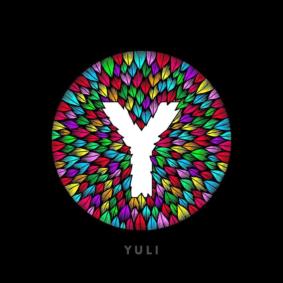 YULI (Paris)