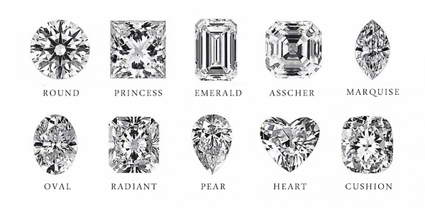 diamond-cuts.png
