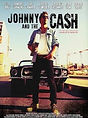 Regardez la bande-annonce de JOHNNY AND THE CASH sur le blog de DIRECTOR'S CAT association
