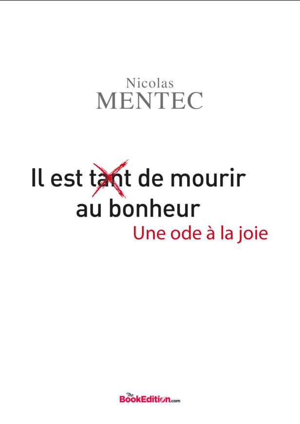 NICOLAS MENTEC (IDF)